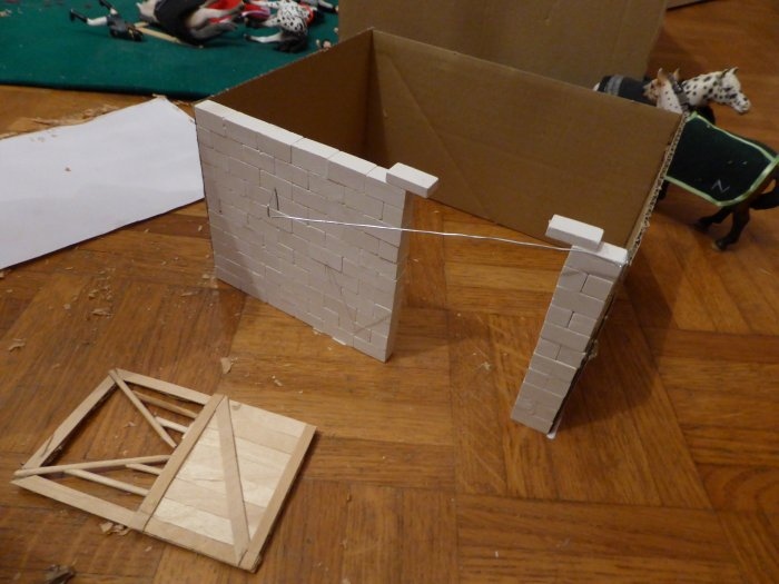 construction box 1