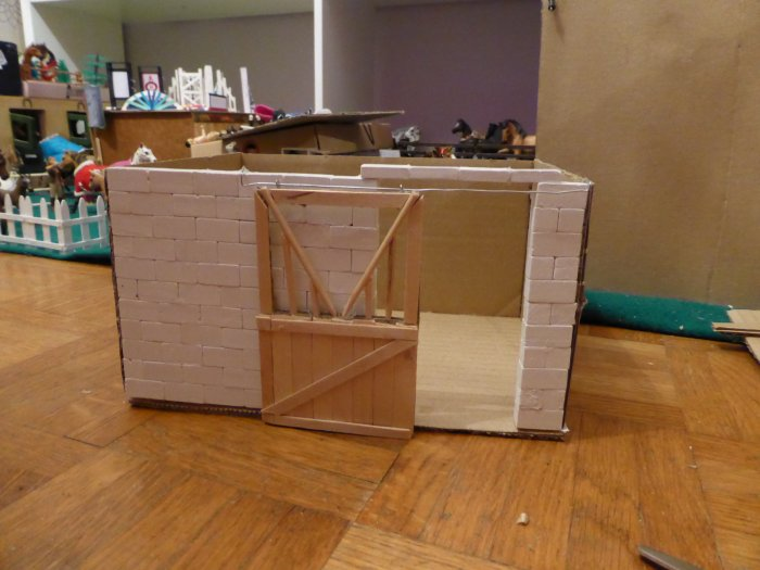 amelioration construction box 1