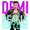 Demetria--Lovato--Source