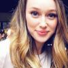 Profil de DebnamCarey-Alycia-skps4