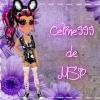 Celine999-MSP