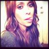 Profil de JenniferLove-Hewitt