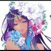 Profil de Lady-Scarlet