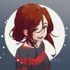 Chizu-Sora
