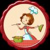 Profil de MissChocolat79380