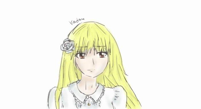 Kadane x')