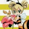 My-Fairy-Tail