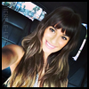 Profil de Michele-Lea