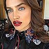 Profil de Irina-Shayk