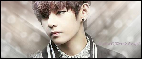 """Ma deuxième bannière ^^ Je vais refaire SungGyu x"""""""")"""