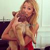 Blake-Livly