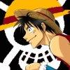 Profil de One-Piece-LuffyCommu