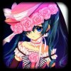 Profil de MaNgA--FiCtIoN-Violette