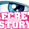 Profil de Virtual-Secret