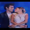 leonettalovejortini