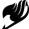 Profil de fairy-tail987