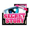 Profil de Estim-SecretStorySims