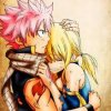 Nalu-FairyTail123