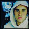 Bieber-Justin