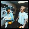 Profil de Bieber-Justin