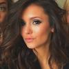 Profil de Nina-Dobrevs