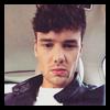 Profil de Liam-Payne