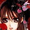 Profil de Chizukayou