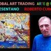 Profil de Curoso-Roberto