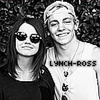 Lynch-Ross