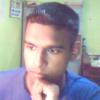 Kanishka-SL