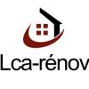 Profil de lca-renov