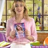 Violetta-Romania3's Profile