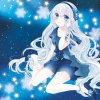 Profil de fic-fairy-tail-stinglu