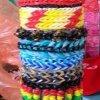 creation-rainbow-loom67
