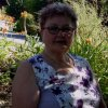 Profil de MAMIE-DIM-REMY