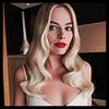 Profil de Robbie-Margot