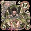Profil de keylia-gothica