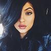 Profil de JennerKylies