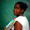 Profil de ChristinaFabiola92