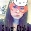 ShiverOtaku
