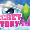 Secret-Story-Sims4
