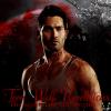 RPG-Teen-Wolf-Revelation