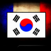 Profil de beast-bap-gdragon-k-pop