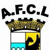 Profil de AFCLibercourtUfolep