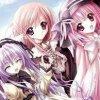 San-fairies
