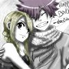 Profil de XFiction-Nalu-BellarkeX