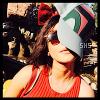 Profil de SarahHylands
