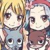 FairyTailFic-57
