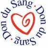 don-du-sang-GrignyGivors