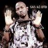 Sad-as-C-est-Ca-l-Afric